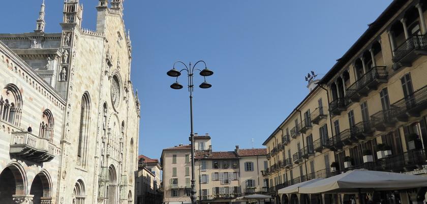 Como_Duomo.jpg